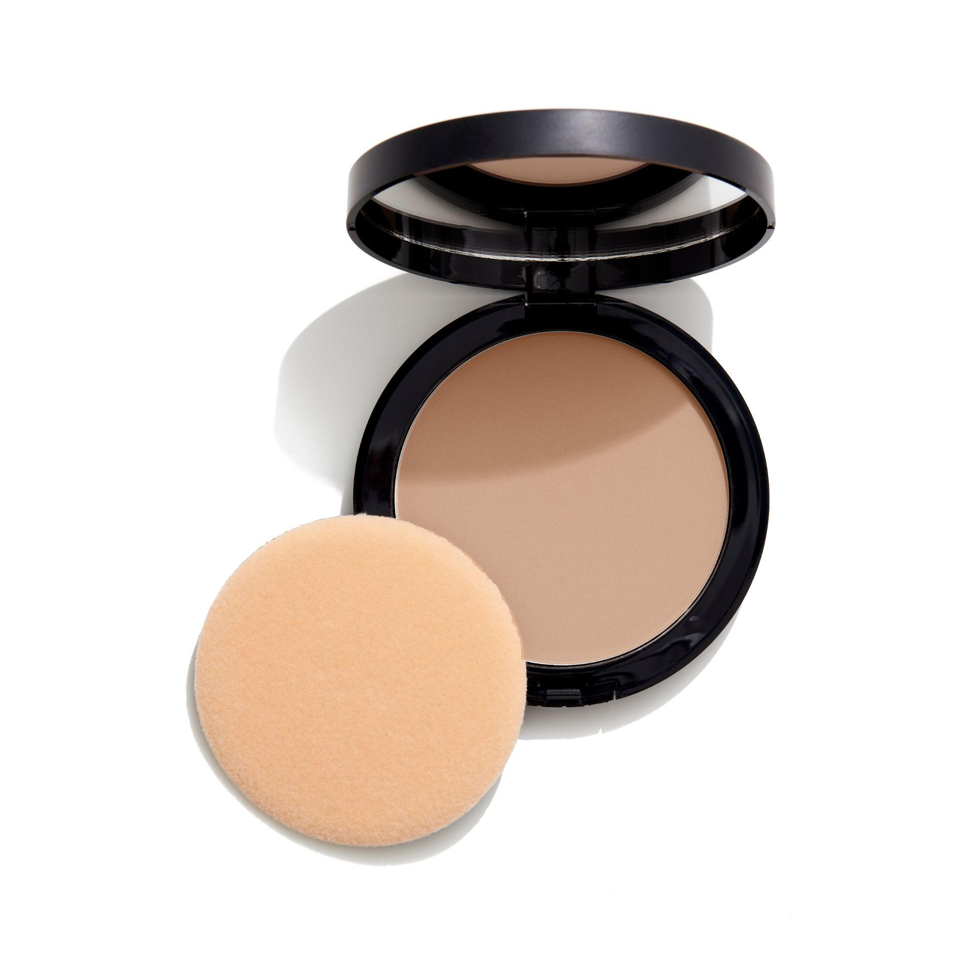 Image of   GOSH BB Powder - 06 Warm Beige