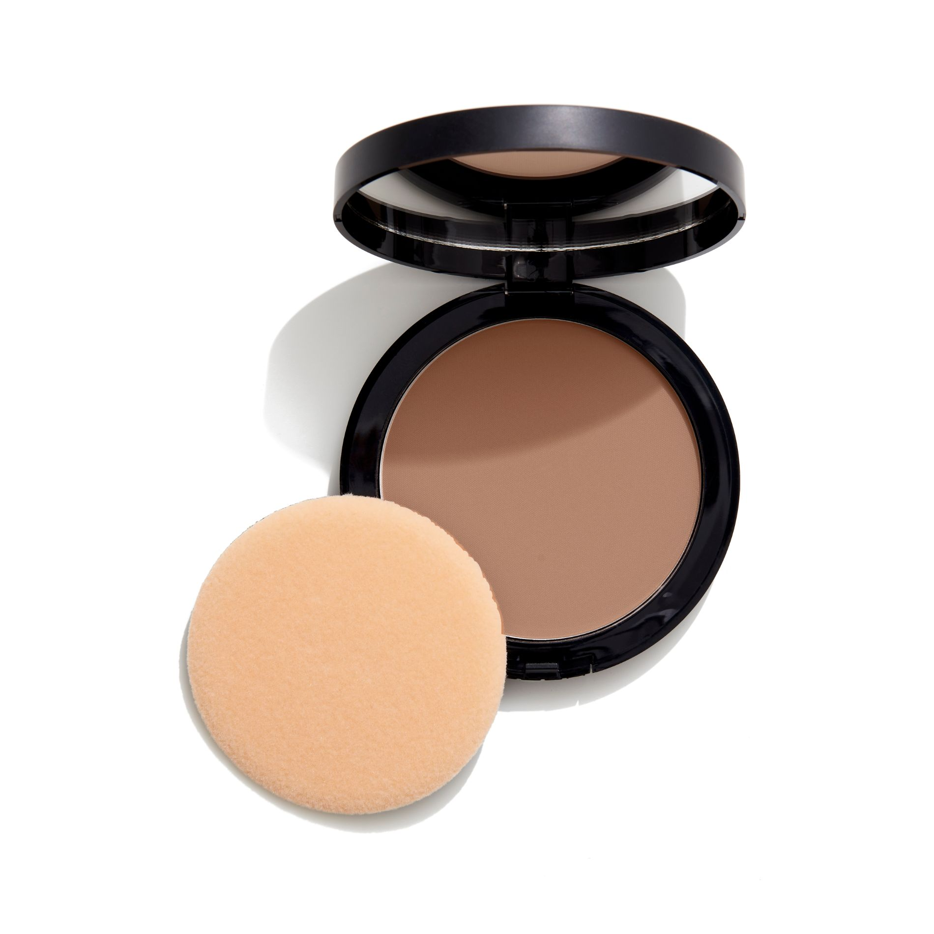 Image of   GOSH BB Powder - 08 Chestnut
