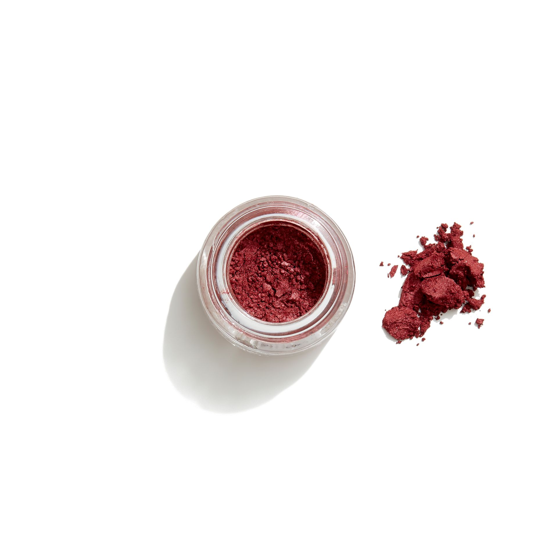Image of   GOSH GOSH Effect Powder - Rosewood