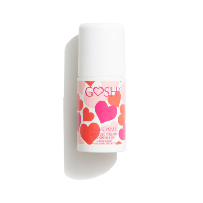 I LOVE YOU! Deo Roll-on 75 ml