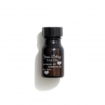 Joan Ørting Perfume Oil 10 ml