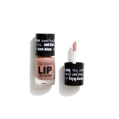 Lip Lacquer - 001 Innocent Lips
