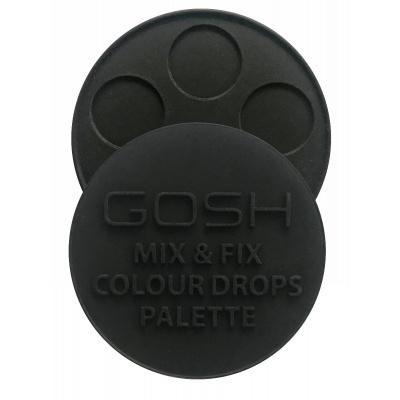 Mix & Fix Color Drops Palette