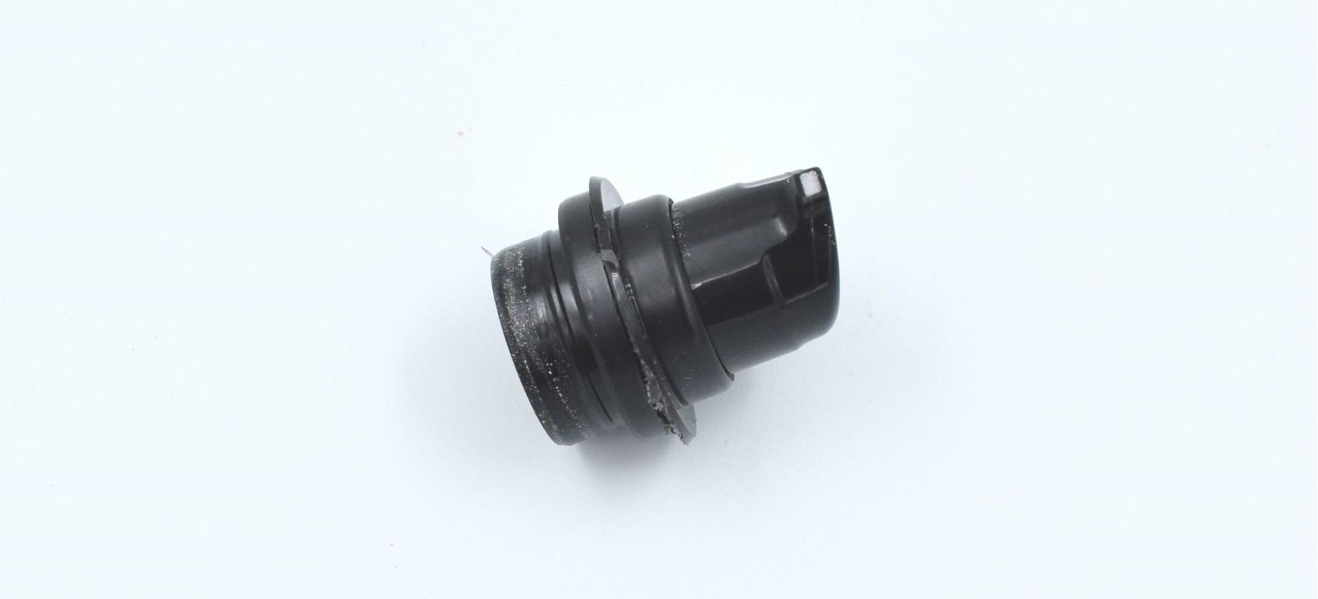 flaske pumpe