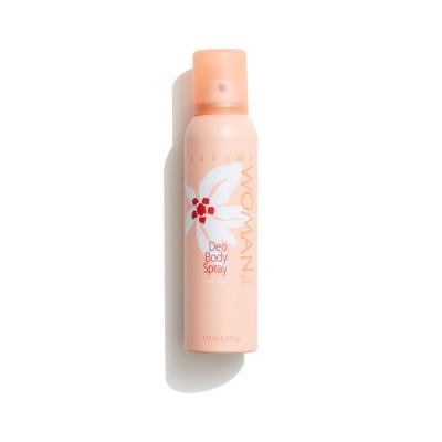 Woman Seasons - Autumn Deo Spray 150 ml