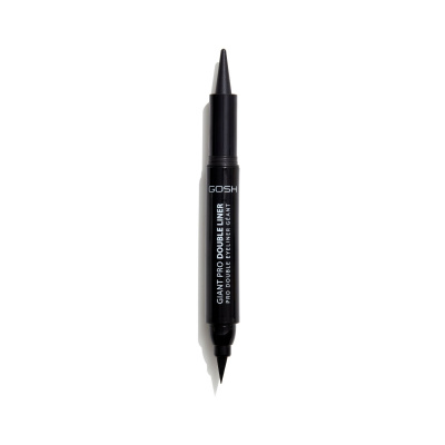 Giant Pro Double Liner