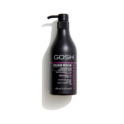 Hair Conditioner 450 ml - Colour