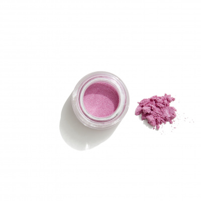 Effect Powder