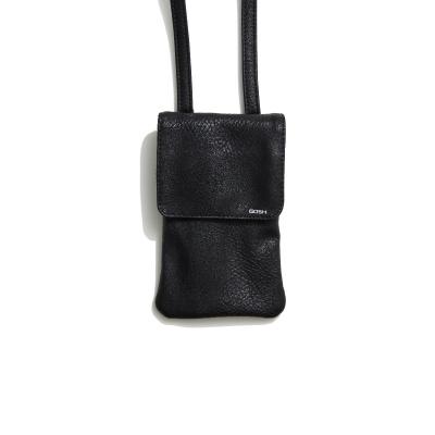 Cell Phone Cross Body Bag