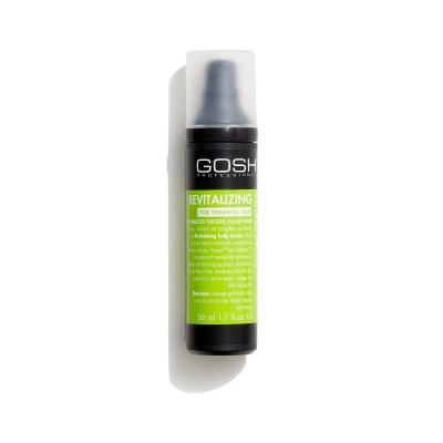 Scalp Serum 50 ml - Revitalizing