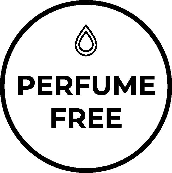 Parfumefri Logo